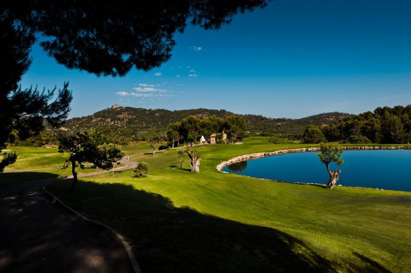 Werbefotos Dorint Golfresort & Spa Mallorca