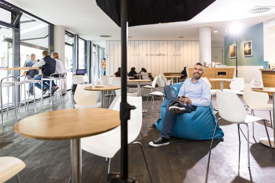 Unternehmensporträt OpenTabs GmbH