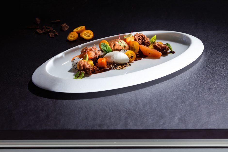 foodfotograf_20180504_siemens-nelson-mueller-exotischer-fruchtsalat_038_foto_mario-andreya