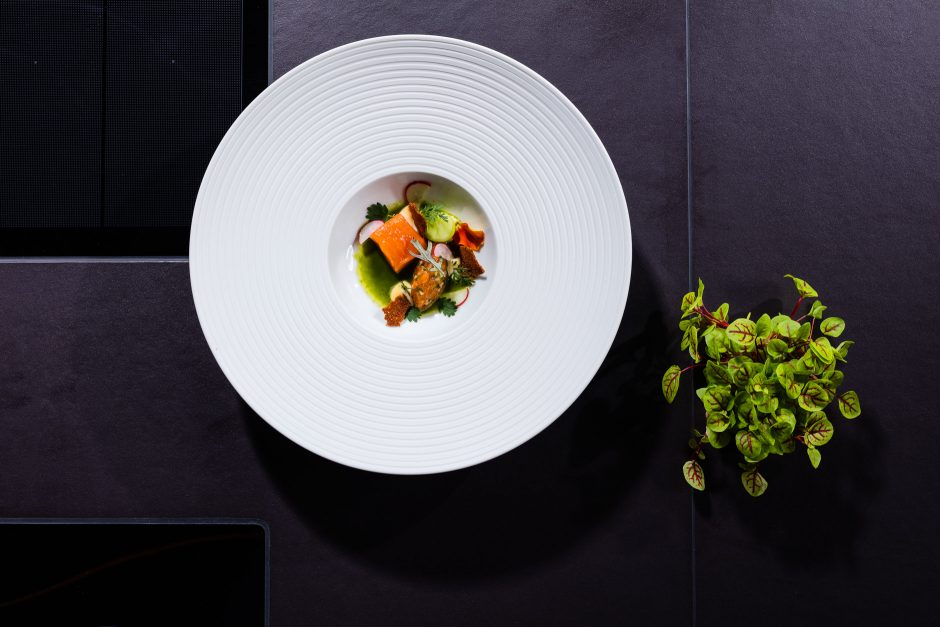 foodfotograf_20180504_siemens-nelson-mueller-saibling_034_foto_mario-andreya