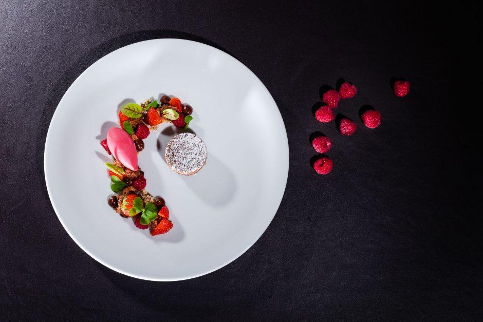 foodfotograf_20180504_siemens-nelson-mueller-schokokuchen_013_foto_mario-andreya