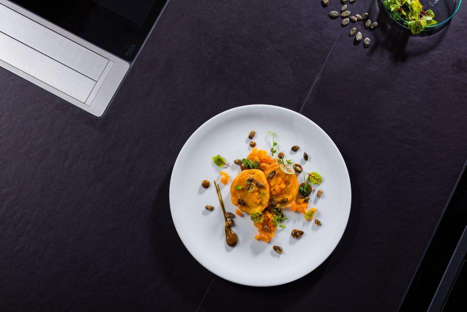 foodfotograf_20180504_siemens-nelson-mueller-variation-vom-kuerbis_047_foto_mario-andreya
