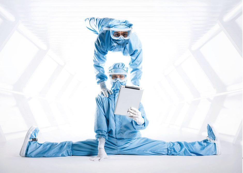 2021.02.26-fotograf-werbung-cws-brand-campaign-cleanrooms-4